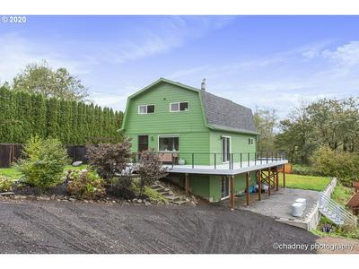 32300 NE MERSHON RD, Troutdale, OR 97060 - Photo 2