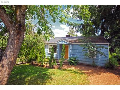 1785 OAK PATCH RD, Eugene, OR 97402 - Photo 1