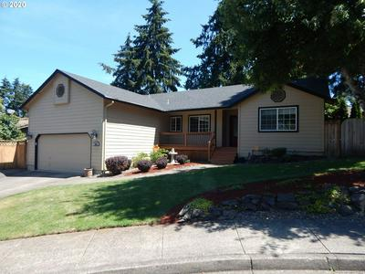 555 S 67TH PL, Springfield, OR 97478 - Photo 1