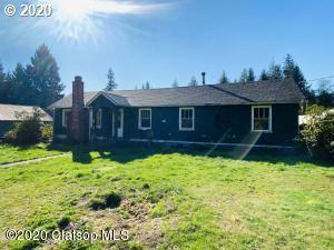 81008 HIGHWAY 202, Seaside, OR 97138 - Photo 2