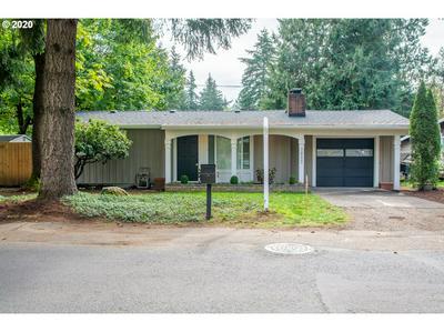 14522 SE HARRISON ST, Portland, OR 97233 - Photo 1