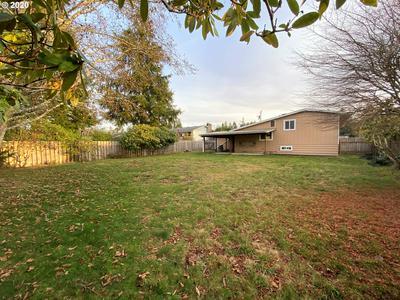 2720 GREENBRIAR ST, Reedsport, OR 97467 - Photo 2