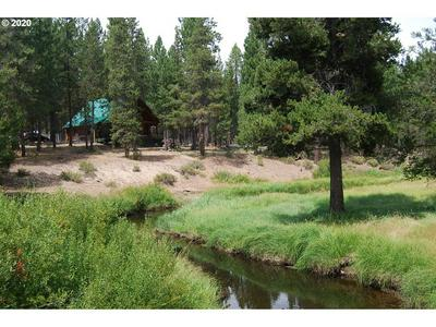 400 HOUSER LN, Gilchrist, OR 97737 - Photo 1