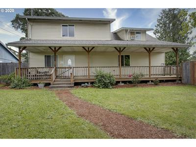 16286 FRONT AVE, Oregon City, OR 97045 - Photo 2
