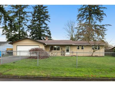 8401 NE 141ST AVE, Vancouver, WA 98682 - Photo 1