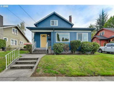 4406 N VANCOUVER AVE, Portland, OR 97217 - Photo 1