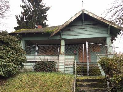 4112 SE FRANCIS ST, Portland, OR 97202 - Photo 1
