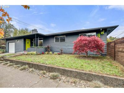 6535 N OBERLIN ST, Portland, OR 97203 - Photo 1