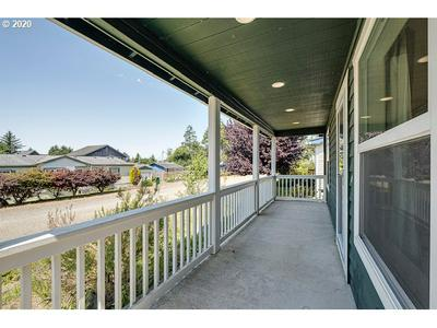 136 N PALISADE ST, Rockaway Beach, OR 97136 - Photo 2