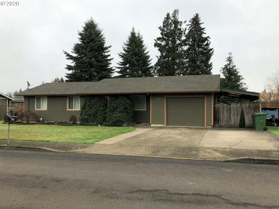 810 ELANA WAY, Woodburn, OR 97071 - Photo 2