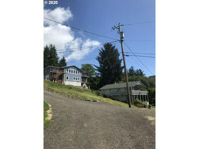 8TH ST, Bay City, OR 97107 - Photo 2