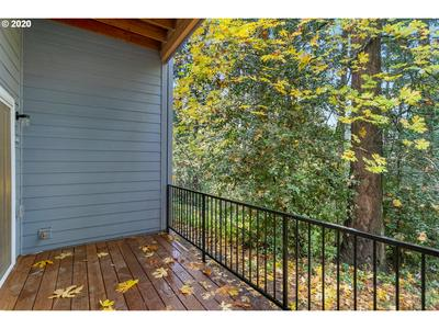 4344 SW DICKINSON ST, Portland, OR 97219 - Photo 2