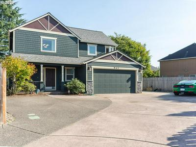 942 SW 15TH CT, Troutdale, OR 97060 - Photo 1