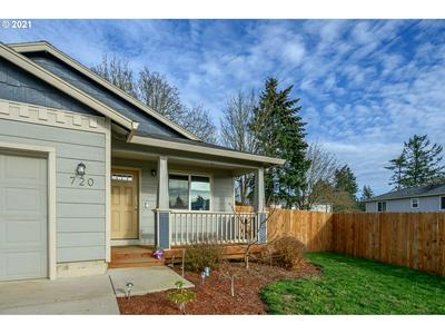 720 COUNTRYSIDE CT, Dayton, OR 97114 - Photo 2