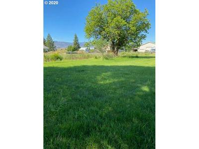 0 JOHNSON ST, Prairie City, OR 97869 - Photo 1