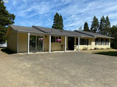 87905 HIGHWAY 101, Florence, OR 97439 - Photo 1