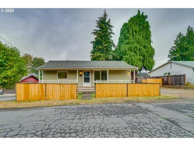 1401 PIERCE ST, Oregon City, OR 97045 - Photo 2