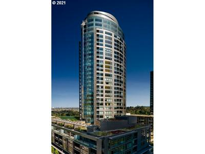 3601 S RIVER PKWY UNIT 1518, Portland, OR 97239 - Photo 1