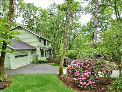 439 WILD FERN DR, Winchester, OR 97495 - Photo 2