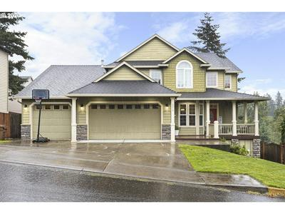 2314 42ND ST, Washougal, WA 98671 - Photo 1