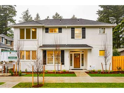 1159 NE 106TH AVE, Portland, OR 97220 - Photo 1