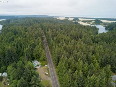 84755 HIGHWAY 101, Florence, OR 97439 - Photo 2