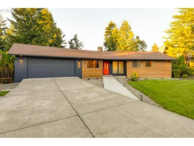 6418 MONTANA LN, Vancouver, WA 98661 - Photo 1