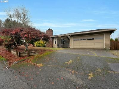 32875 NW PEAK RD, Scappoose, OR 97056 - Photo 1