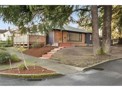 7734 NE MASON ST, Portland, OR 97218 - Photo 1