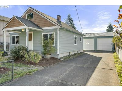 5602 SE LEXINGTON ST, Portland, OR 97206 - Photo 1