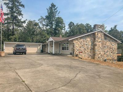 770 PAGE RD, Winchester, OR 97495 - Photo 1