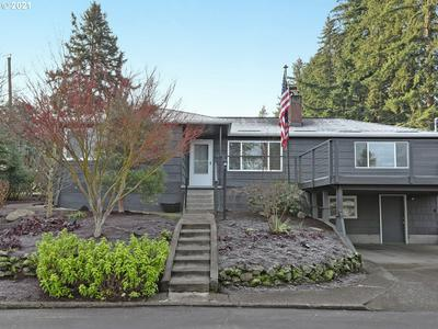 13906 NW PIONEER RD, Portland, OR 97229 - Photo 2
