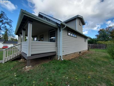 306 S 1ST ST, Cottage Grove, OR 97424 - Photo 2