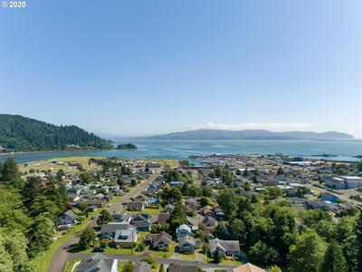 HOLLY AVE, Garibaldi, OR 97118 - Photo 1