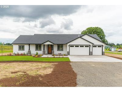 21130 NE NIEDERBERGER RD, Dundee, OR 97115 - Photo 1