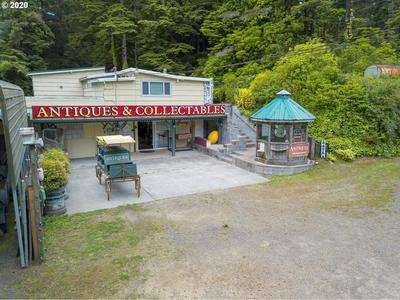 84755 HIGHWAY 101, Florence, OR 97439 - Photo 1