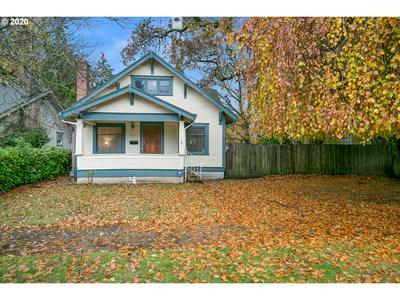 6358 NE 31ST AVE, Portland, OR 97211 - Photo 1