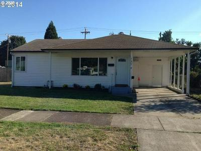 1379 L ST, SPRINGFIELD, OR 97477 - Photo 1