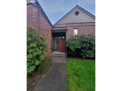 15565 SW 114TH CT, Tigard, OR 97224 - Photo 1