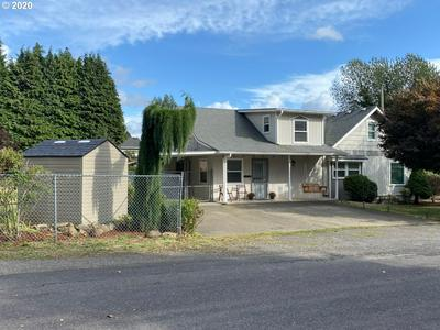 3605 C ST, Washougal, WA 98671 - Photo 2