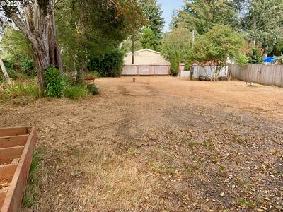 91331 BARKLOW LN, Coos Bay, OR 97420 - Photo 1