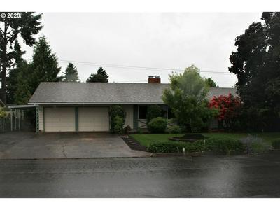 233 BLACKFOOT AVE, Eugene, OR 97404 - Photo 2