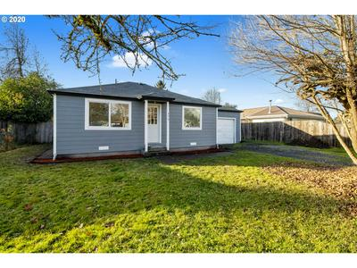 420 26TH ST, Springfield, OR 97477 - Photo 1