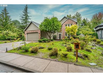 12436 ORCHARD HILL RD, Lake Oswego, OR 97035 - Photo 1