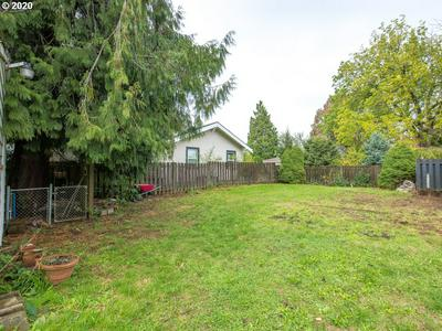 5726 N AMHERST ST, Portland, OR 97203 - Photo 2