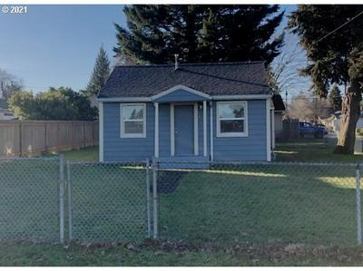 4835 NE 92ND AVE, Portland, OR 97220 - Photo 1