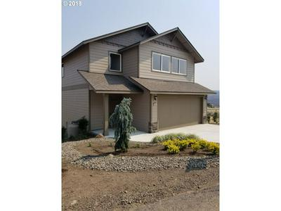 409 LITTLE LAKE RD, Maupin, OR 97037 - Photo 1