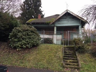 4112 SE FRANCIS ST, Portland, OR 97202 - Photo 2
