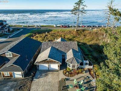 2955 KEEPSAKE DR, Seaside, OR 97138 - Photo 2