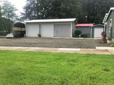 8333 DUNCAN ISLAND RD, Mapleton, OR 97453 - Photo 2